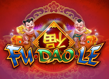 Fu Dao Le Slot Review: Features, Bonuses, Symbols, and RTP
